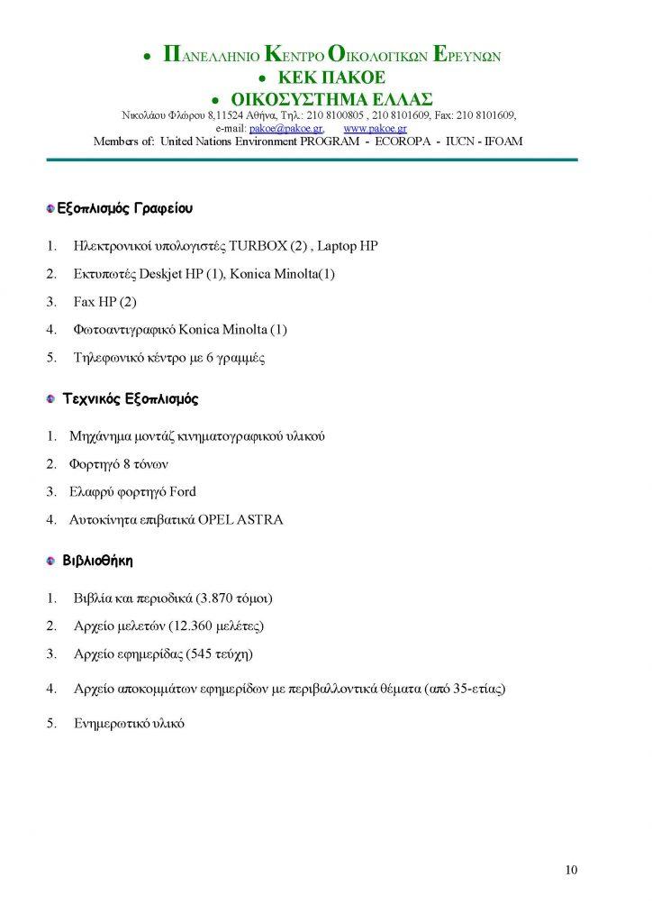 ΤΕΛΙΚΟ-ΠΡΟΦΙΛ-ΠΑΚΟΕ-ΚΕΚ-ΟΙΚΟΣΥΣΤΗΜΑ-ΙΟΥΛΙΟΣ_2017_Page_01_Page_10