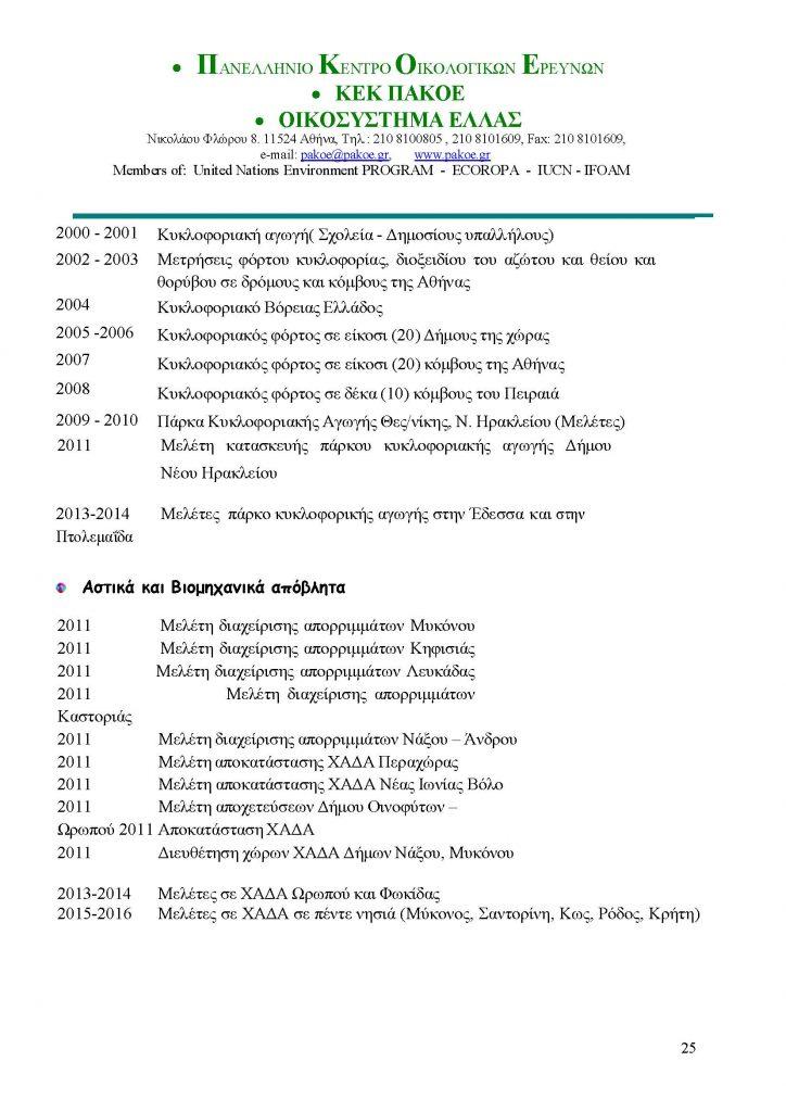 ΤΕΛΙΚΟ-ΠΡΟΦΙΛ-ΠΑΚΟΕ-ΚΕΚ-ΟΙΚΟΣΥΣΤΗΜΑ-ΙΟΥΛΙΟΣ_2017_Page_01_Page_25