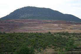 πράσινο Τουρκία