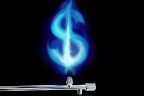 wsd-natgas-flame