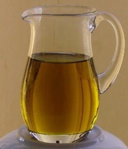 Greek_Extra_Virgin_Olive_Oil