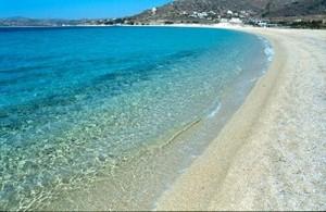 naxos-plaka-beach