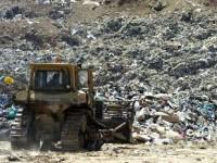 Σκουπίδια ξανά: Το σήριαλ συνεχίζεται…