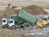 Τα σκουπίδια του Ηρακλείου… φωτογραφίζουν Μπόμπολα…