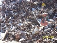 Νέα καταδικαστική απόφαση για τη χώρα μας για τη κακή διαχείριση σκουπιδιών