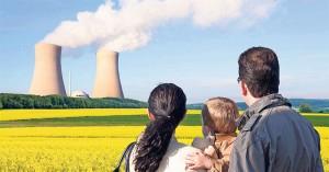 ατμοσφαιρική ρυπανση