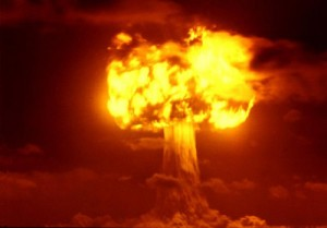 42355-nuclear-bomb-explosion