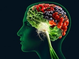 Brain-Food-e1326763689299-300x226