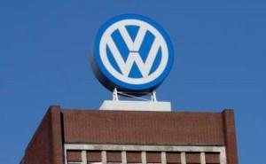 VW_Volkswagen-Group_04-454280-450x278