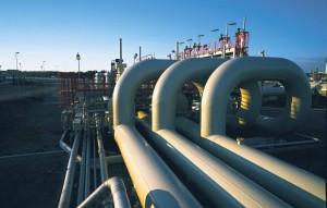 gus_pipeline