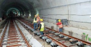 erga-metro-aftodioikisi-620x3201
