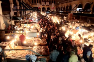 The-Central-market-of-Athens_Fotor