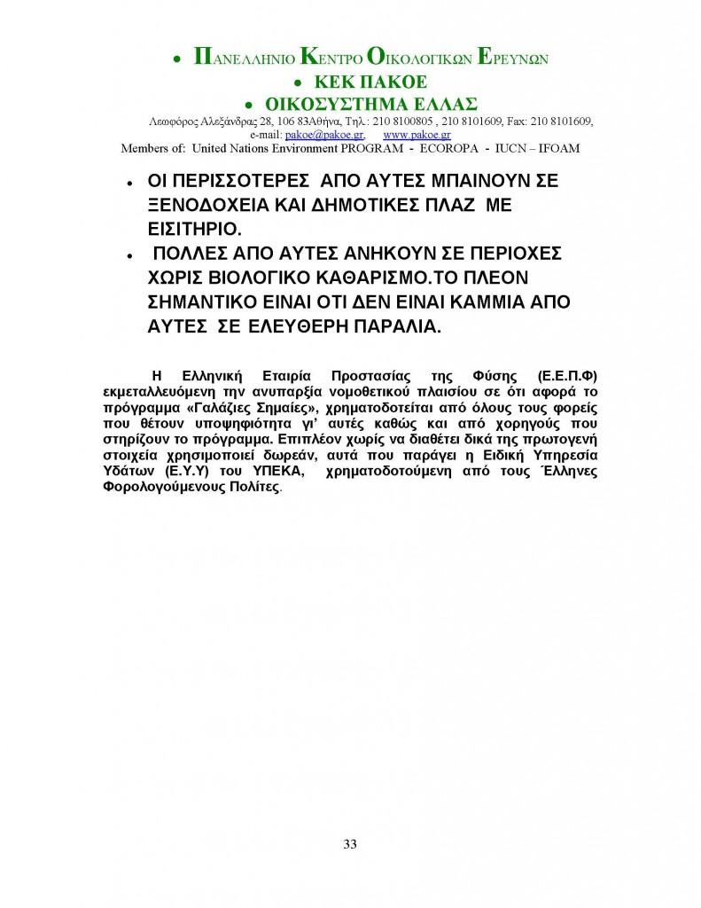 ΔΕΛΤΙΟ ΤΥΠΟΥ 153_Page_33