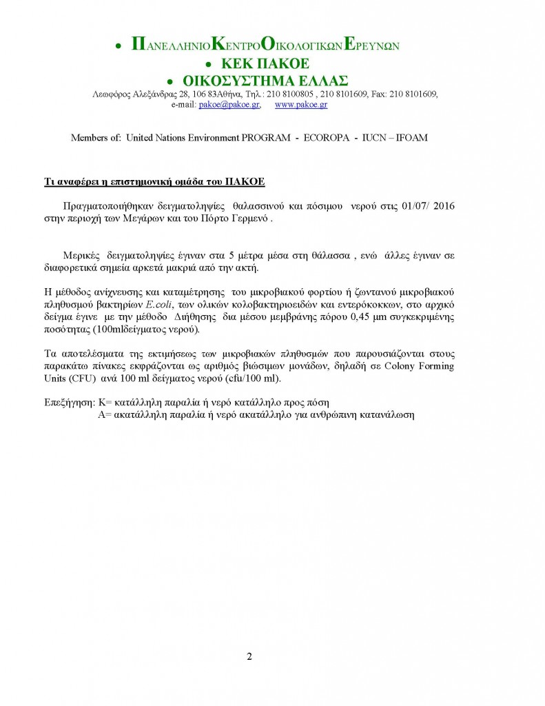 ΔΕΛΤΙΟ - ΜΕΓΑΡΑ - ΠΟΡΤΟ ΓΕΡΜΕΝΟ_Page_02