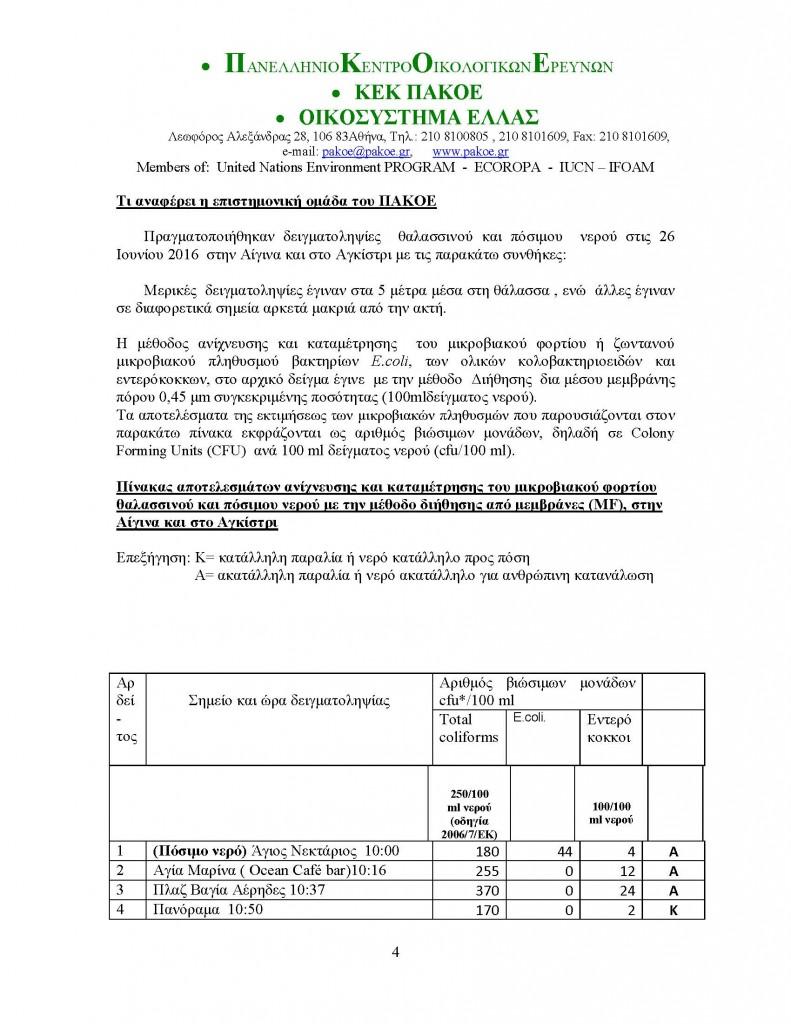 ΔΕΛΤΙΟ ΤΥΠΟΥ-ΑΙΓΙΝΑ 157_Page_4
