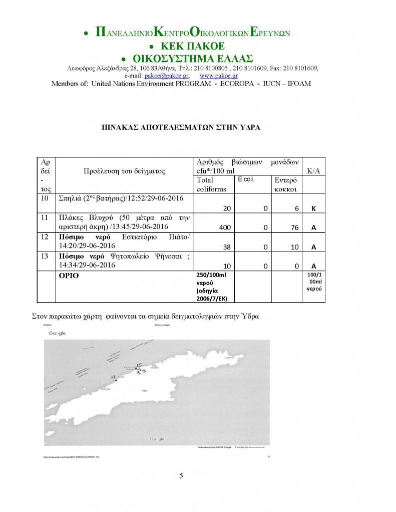 ΔΕΛΤΙΟ ΤΥΠΟΥ- ΠΟΡΟΣ- ΥΔΡΑ - ΣΠΕΤΣΕΣ _Page_05