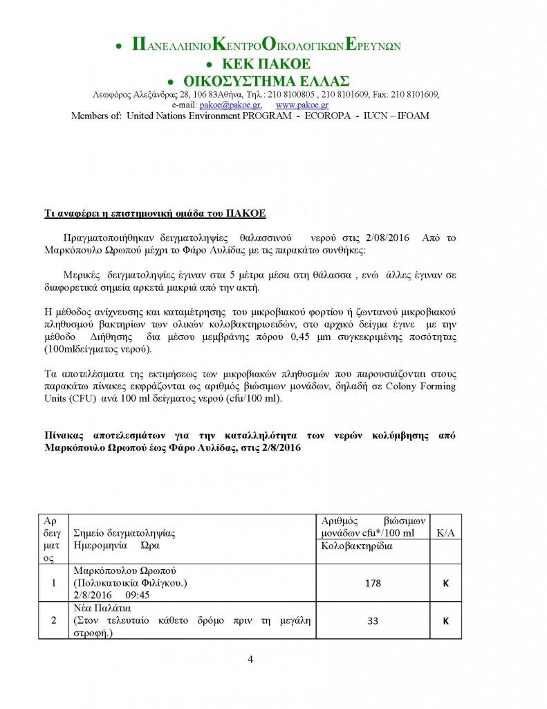 ΔΕΛΤΙΟ ΤΥΠΟΥ 172 - ΜΑΡΚΟΠΟΥΛΟ ΦΑΡΟΣ_Page_4