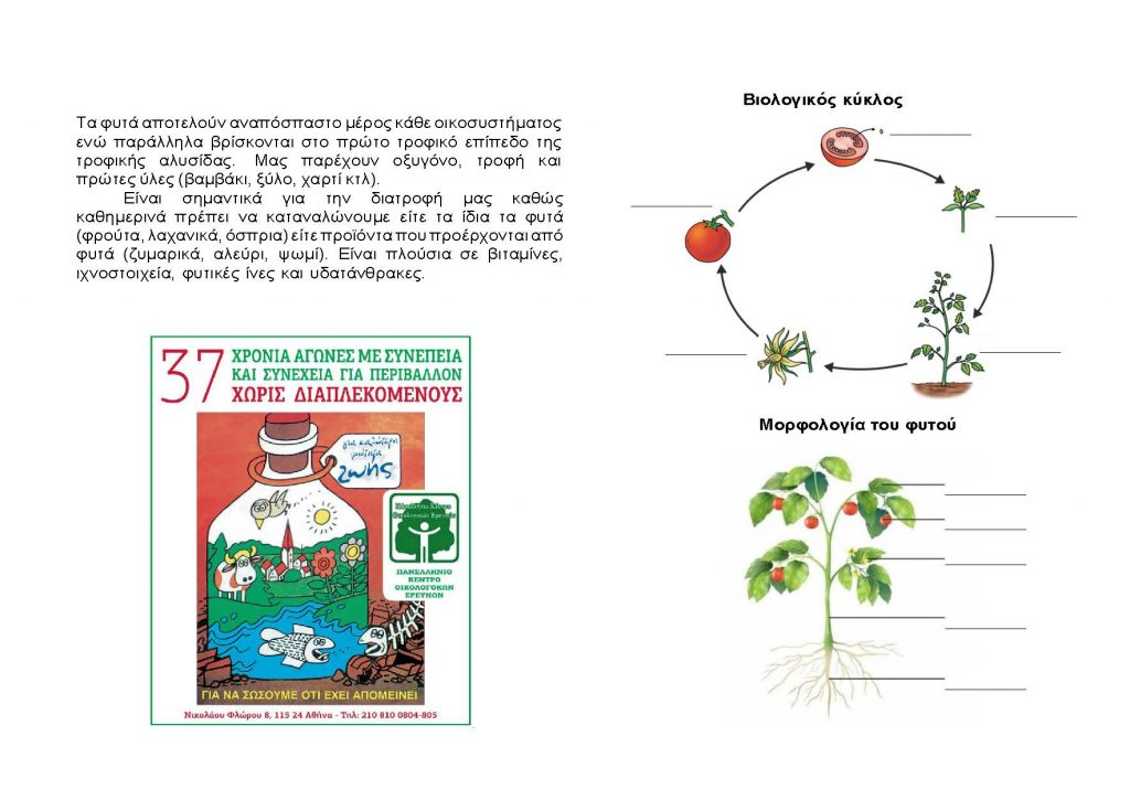 fulladio_laxanokhpos 2 (1) (2)_Page_2