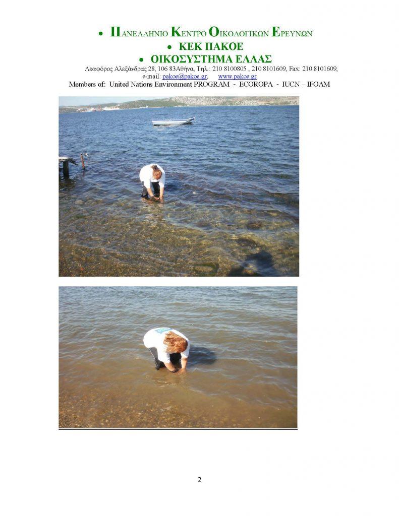 ΔΕΛΤΙΟ ΤΥΠΟΥ 213_Page_2