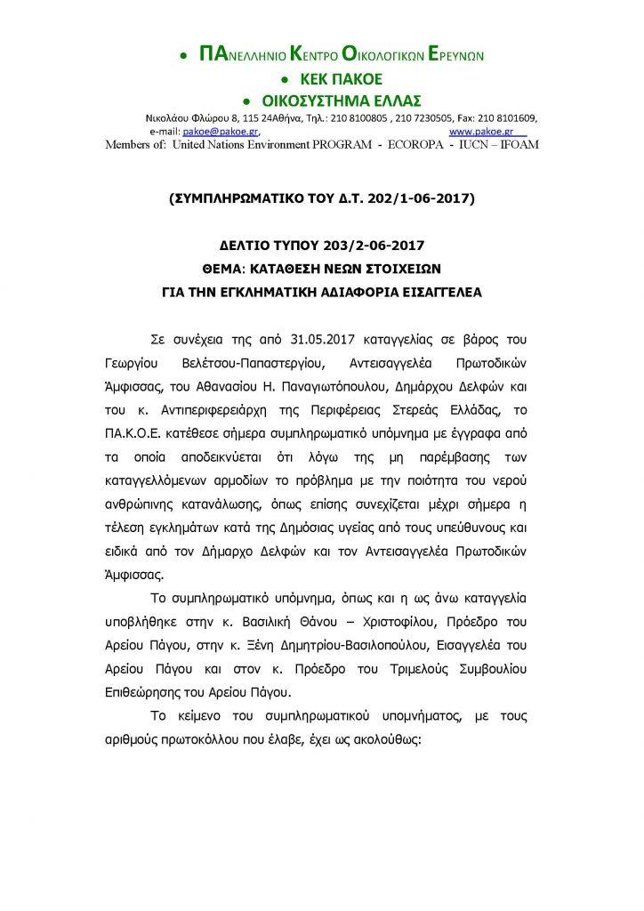 ΝΕΟ ΔΕΛΤΙΟ ΤΥΠΟΥ 203_Page_01