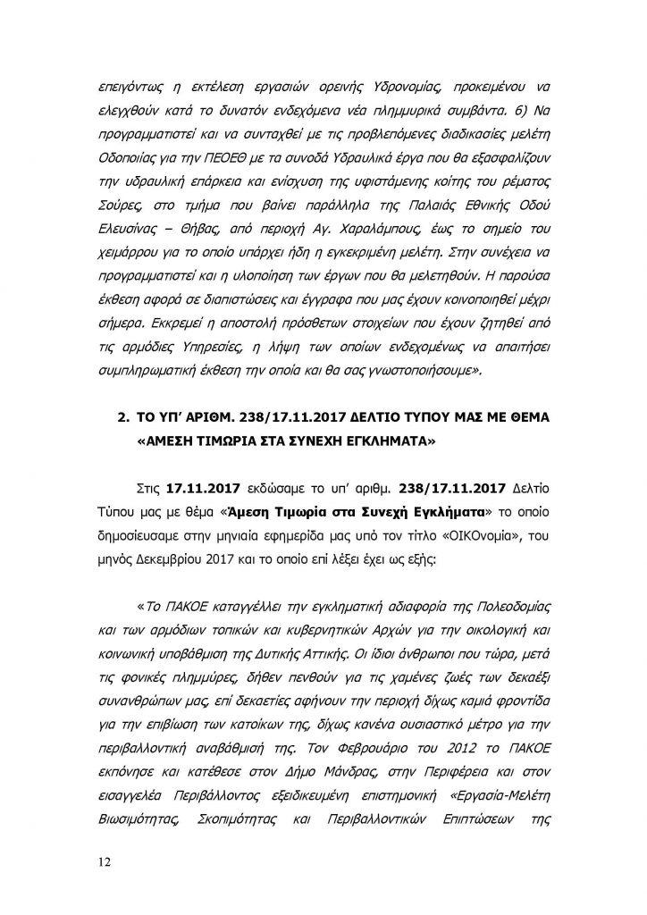 ΜΑΝΔΡΑ_Page_13