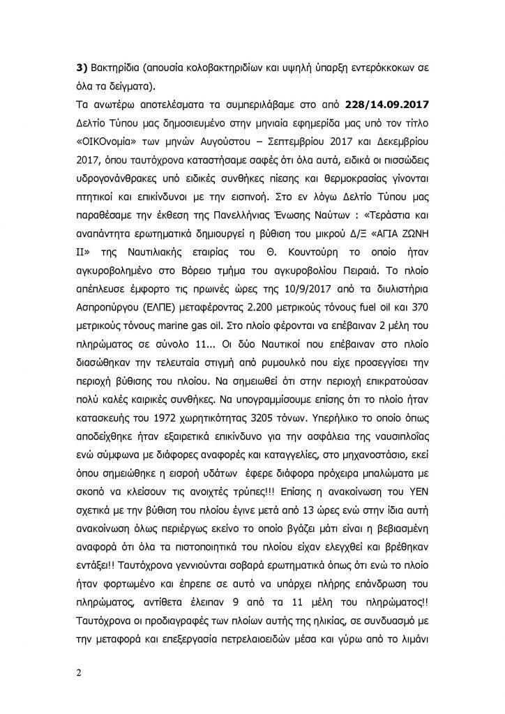 ΣΑΡΩΝΙΚΟΣ_Page_03