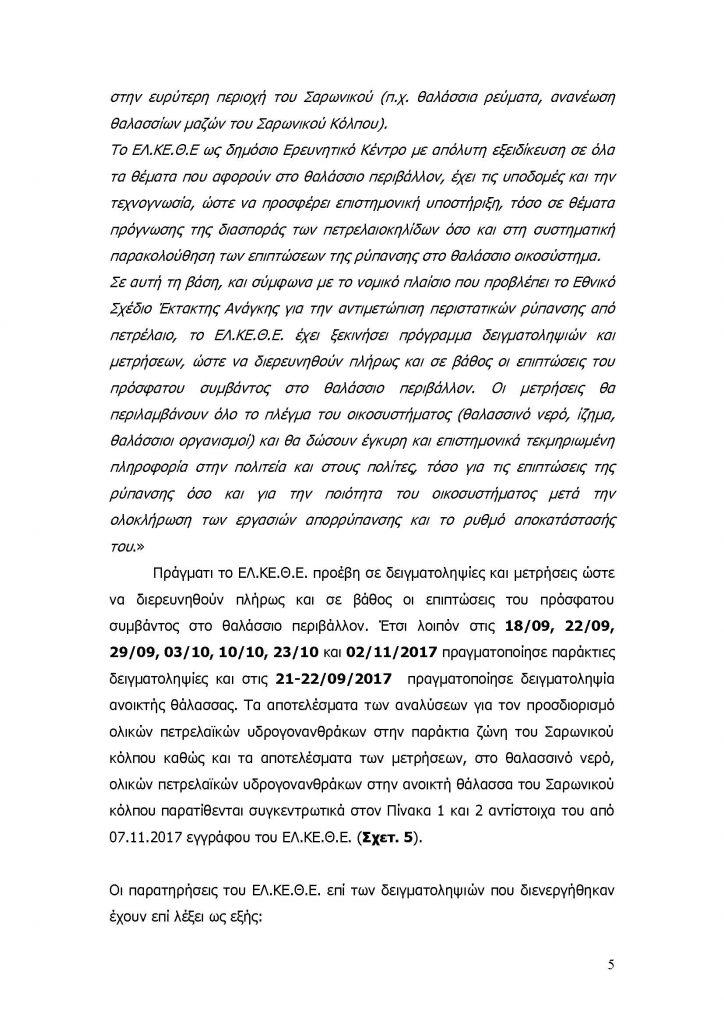 ΣΑΡΩΝΙΚΟΣ_Page_06