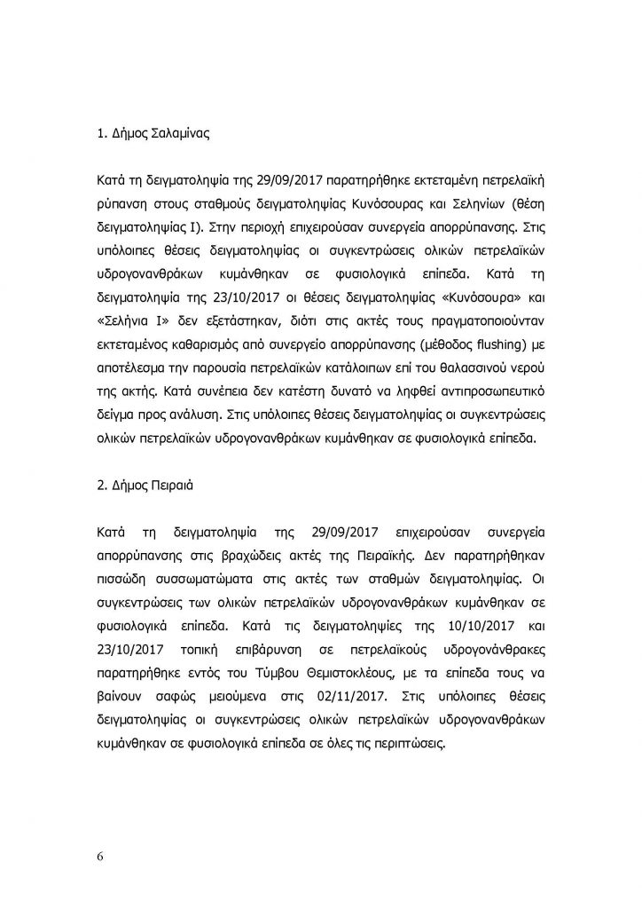 ΣΑΡΩΝΙΚΟΣ_Page_07