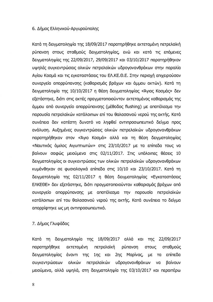 ΣΑΡΩΝΙΚΟΣ_Page_09